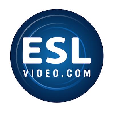 ESLVideo com | ESL Video | Free English Lessons