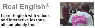 RealEnglish.com