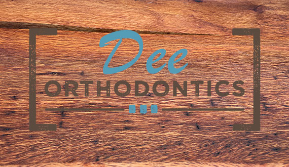 Message from Dee Orthodontics